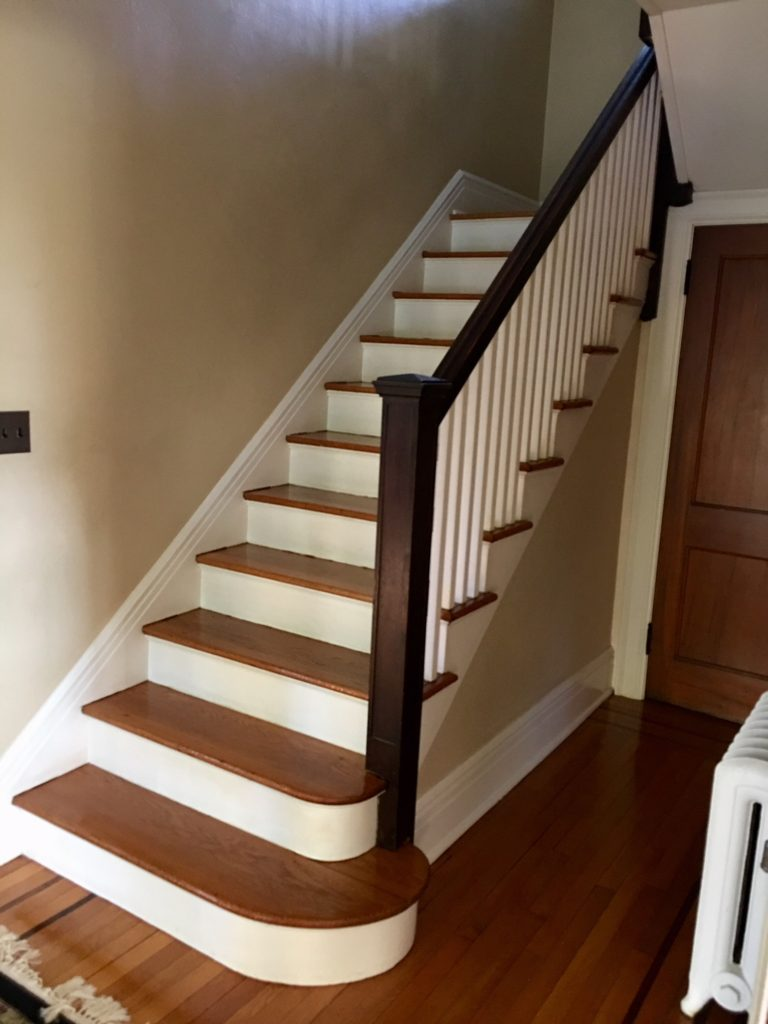 House For Sale In Leonia Nj In Bergen County Including